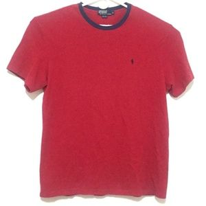 Polo by Ralph Lauren Men's XL Short Sleeve Shirt